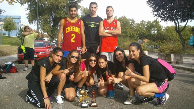 trofeo_uam_1
