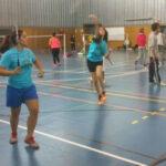 IX Torneo Inter-TAFAD por equipos