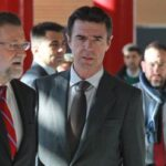 Rajoy pide al turismo que mantenga el liderazgo del empleo