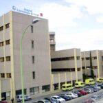 Los alumnos de Grado en Radiología empiezan sus prácticas en diferentes Hospitales de Madrid