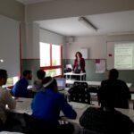 Incorporación de una profesora experta en Neuroimagen en TSID