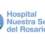 Nuevas incorporación a nuestra red de hospitales colaboradores para la formación de nuestros alumnos