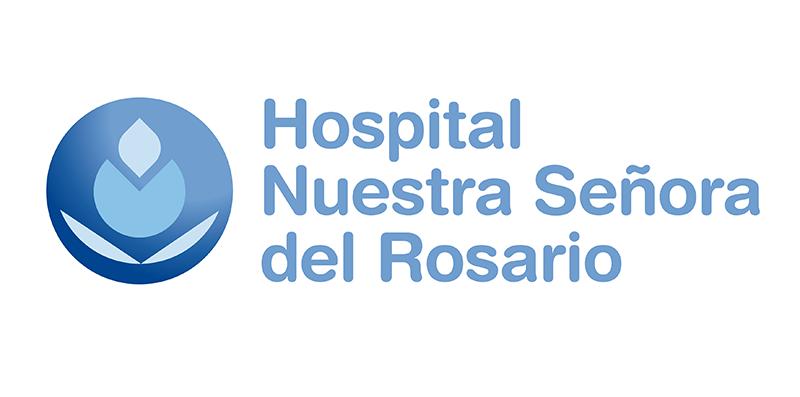 rosario_logo1
