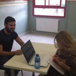 Acercando a los alumnos de Turismo a la realidad laboral