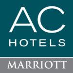 Hoteles AC Marriot , comprometidos con Santa Gema para Gestión de Alojamientos Turísticos.
