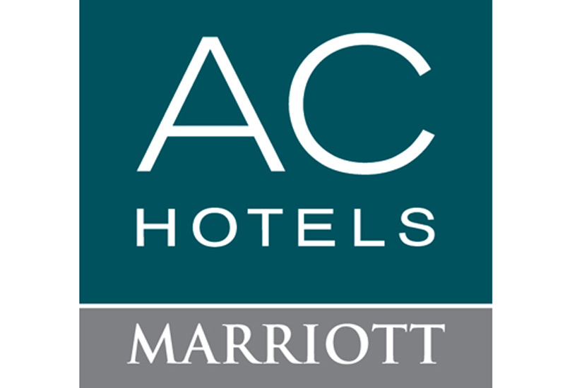 HLP-Logo-AC-Marriot-Zona-ERRE