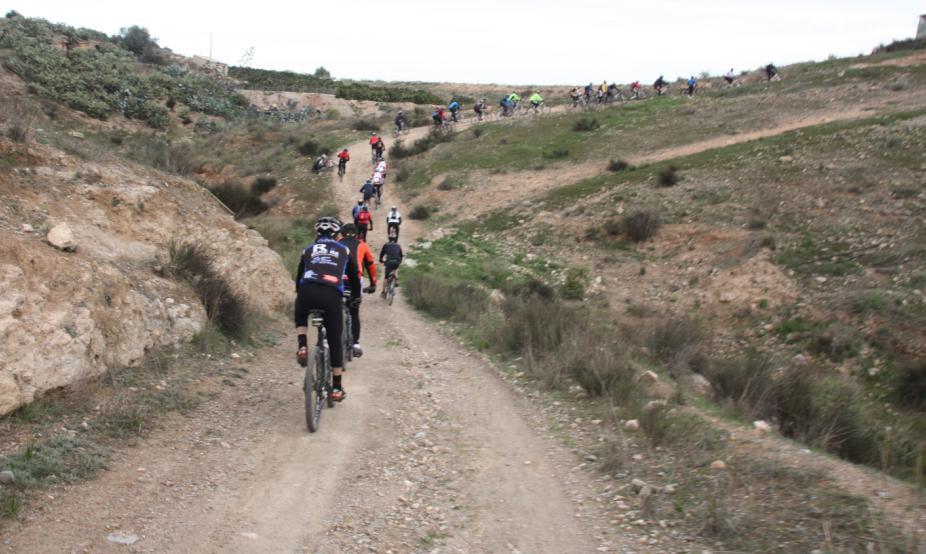 ruta bici542011113910
