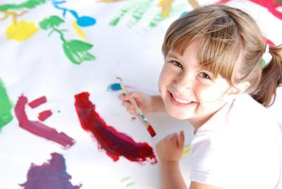 El maestro infantil del siglo XXI debe modernizarse y adaptarse