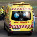 ¿Qué es necesario para ser conductor de ambulancias?