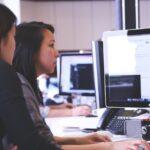Técnico Superior en Administración y Finanzas: una apuesta DUAL en Madrid.