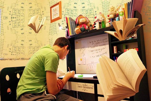 Estudiar un Ciclo Formativo, una opción de futuro para jóvenes