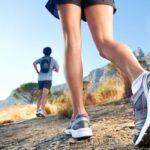 Las muchas posibilidades del deporte en el medio natural