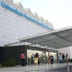 Prácticas de auxiliar de enfermería en el Puerta de Hierro de Madrid