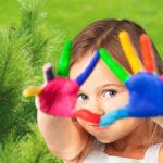 Estimular el lenguaje y aprender jugando