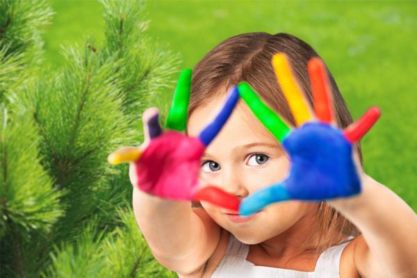 ¿Qué funciones debe de cumplir el educador infantil?