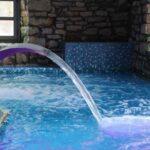 Los beneficios de acudir al balneario con frecuencia