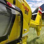 ¿Cómo serán las ambulancias del futuro?
