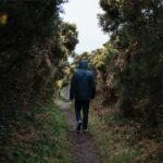 El senderismo familiar:  una gran opción de ocio al aire libre