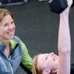 Salidas profesionales para Técnicos en Conducción de Actividades Físico-Deportivas