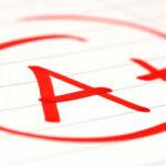 Exámenes 1ª Evaluación Ciclos Formativos Grado Superior y Grado Medio