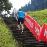Orientación: el deporte para pensar y correr al aire libre