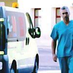 La figura del auxiliar de enfermería en urgencias
