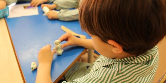 Tareas del Educador Infantil: tratar con los padres