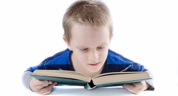Iniciar en  la lectura: una tarea del Educador Infantil