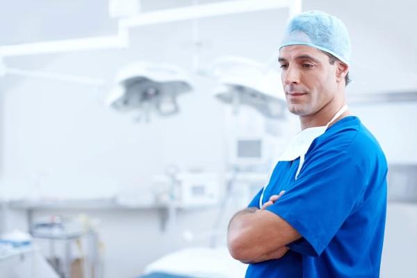 practicas auxiliar de enfermeria
