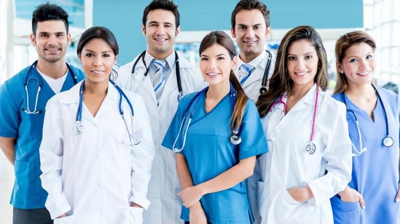 auxiliares-de-enfermeria-cursos-de-especializacion