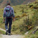 Deja a un lado la vida sedentaria