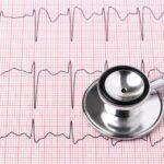 ¿Cómo cuidar a un paciente de la UCI?