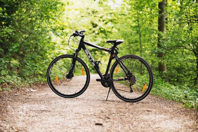 Consejos para rutas en bici