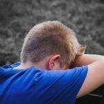 ¿Qué hacer cuando un alumno llora en clase?