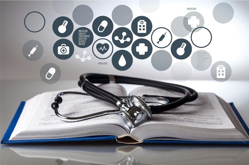 La vocación, principal cualidad de un Técnico en Emergencias Sanitarias