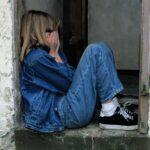 ¿Cómo detectar bullying entre niños y cómo actuar si eres profesor?
