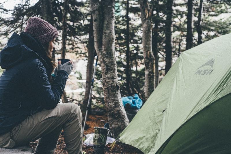 ¿Qué actividades hacer en los campamentos de verano?