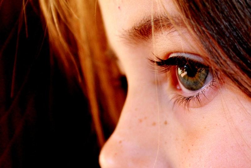Cómo detectar bullying