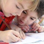 Educación Infantil, entre los ciclos más demandados ¿por qué?