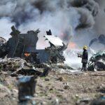¿Cómo sobrellevar una catástrofe como Técnico en Emergencias Sanitarias?