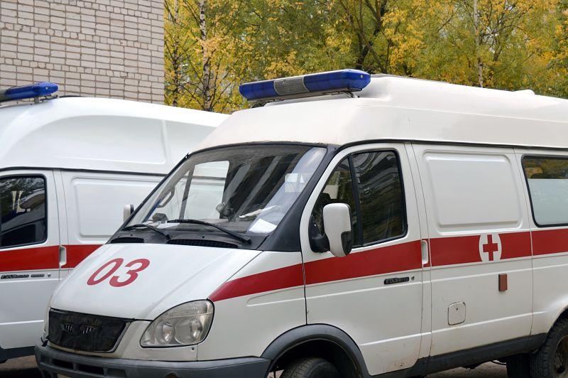 Diferencias entre ambulancias asistenciales y no asistenciales