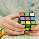 Actividades para mejorar la atención en los niños
