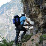 Estudios para Técnico en Conducción de Actividades Físico-deportivas en el Medio Natural