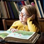 ¿Por qué es importante fomentar la lectura entre los más pequeños?