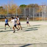 Torneo VII UAM Champions League
