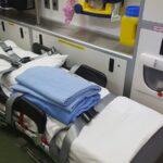 Cualidades que debes tener si quieres ser Técnico en emergencias sanitarias