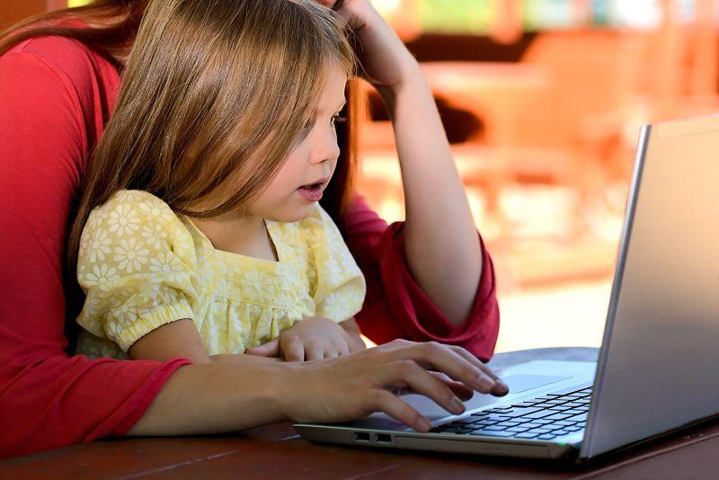 Vídeos educativos para niños de Educación Infantil