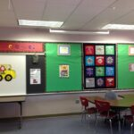 Sistemas de educación alternativa en España
