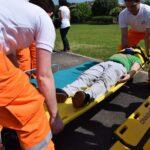 Las situaciones más duras que tiene que hacer frente un Técnico en Emergencias Sanitarias