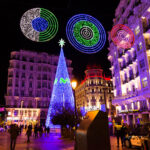 Actividades para hacer con niños en las vacaciones de Navidad